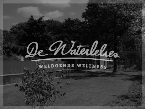 De Waterlelies