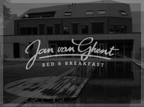 Jan Van Ghent